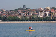 Views of Qingdao.jpg