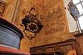 Vika kyrka 121118 15.jpg