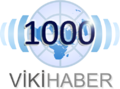 Vikihaber Logo 1000 v3.png