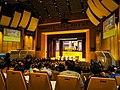 Viktor Mayer-Schönberger Big Data Forum 20140610 2.jpg