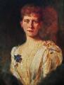 Viktoria Prinzessin von Schaumburg-Lippe (1866–1929).jpg