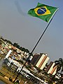 Vila Hortolandia, Jundiaí - SP, Brazil - panoramio - Gui Macintosh (3).jpg