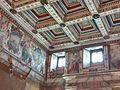 Villa Colle del Cardinale - Interno 1.jpg