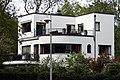 Villa Hartog - Van Soutelandelaan 141, The Hague 1.JPG