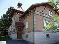 Villa Sonnenhügel, Grundreuteweg 2, Bregenz, von NW.JPG