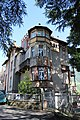 Villa Wiesenburg mit Garten, Mais. Meran (Ost).JPG