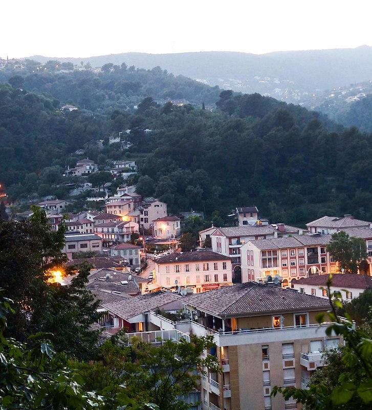 Saint-André-de-la-Roche