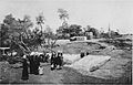 Village around Cairo 1880.jpg