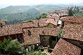 Village in Piemonte, Italy.jpg
