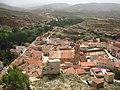 Villel (Teruel).JPG