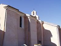 Villeneuve (04) - Eglise Saint-Saturnin Saint-Sébastien.jpg