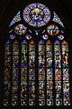 Villers-sur-Mer - Église Saint-Martin 20151102-08.jpg