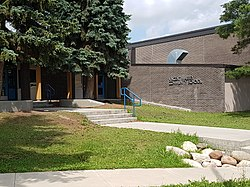 Vincent Massey Community School (Saskatoon).jpg
