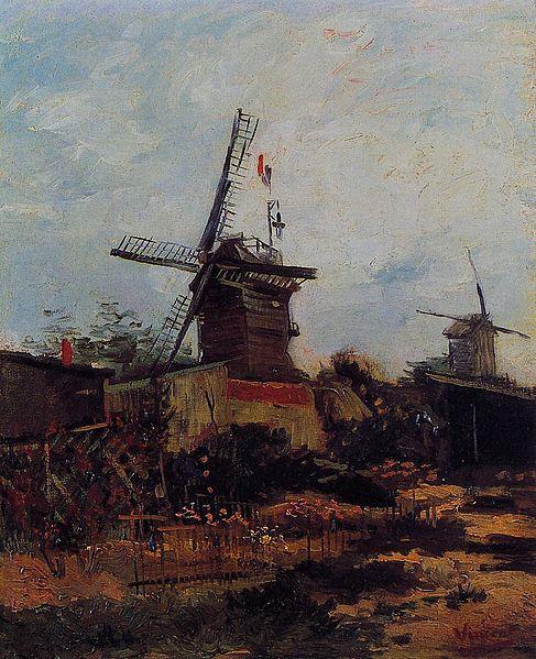 http://upload.wikimedia.org/wikipedia/commons/thumb/7/7f/Vincent_van_Gogh_-_Le_Moulin_de_Blute-Fin.jpg/487px-Vincent_van_Gogh_-_Le_Moulin_de_Blute-Fin.jpg