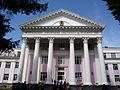 Vinnytsia National Medical University.jpg