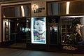 Violetta Parisini KulturRaum Neruda 2015 01.jpg