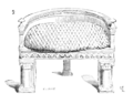 Viollet-le-Duc - Dictionnaire raisonné du mobilier français de l'époque carlovingienne à la Renaissance (1873-1874), tome 1-56b.png