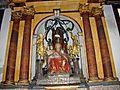 Virgen Valvanera en la iglesia del Santísimo Salvador (1).jpg