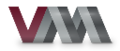 Virtual Machine Manager logo.png