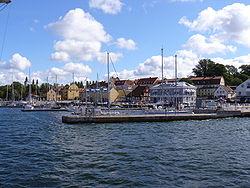 Visby 10-.JPG