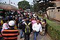 Visitors - Science Park - Science City - Kolkata 2015-12-31 8501.JPG