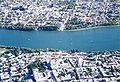 Vista aérea Viedma - Carmen de Patagones.jpg