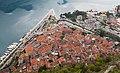 Vista de Kotor, Bahía de Kotor, Montenegro, 2014-04-19, DD 19.JPG