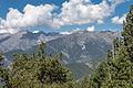 Vista subindo a Coll d'Ordino. Andorra 28.jpg