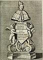 Vita del serenissimo Prencipe Silvestro Valiero, Doge di Venetia (1704) (14742667976).jpg
