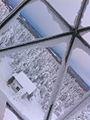 Vitberget-kalvtrask-tornet-jan2013.jpg