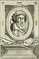 Vite de' più eccellenti pittori, scultori e architetti (1791) (14578747047).jpg