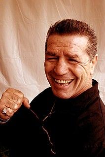 Vito Antuofermo American boxer