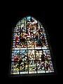Vitraux de l'église Saint-Sulpice de Fougères 11.JPG