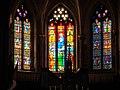 Vitraux du choeur de l'église de Coligny.jpg