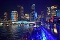 Vivid Sydney 2018 (08).jpg