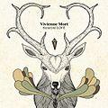 Vivienne Mort Essentuki Love.jpg