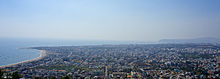 Vizag View from Kailasagiri.jpg