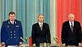 Vladimir Putin 11 January 2001-3.jpg