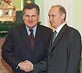 Vladimir Putin 15 October 2001-4.jpg