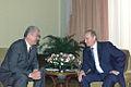 Vladimir Putin 1 June 2001-3.jpg
