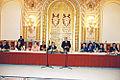 Vladimir Putin 24 May 2002-17.jpg