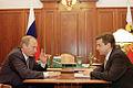 Vladimir Putin 2 November 2000-3.jpg