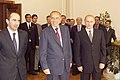 Vladimir Putin 31 May 2001-11.jpg