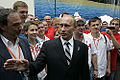 Vladimir Putin 4 July 2007-8.jpg