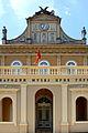 Vladin Dom (Dom Rządowy) w Cetinje 03.jpg