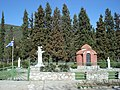 Vladovo-monument.jpg