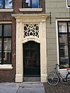 vlissingen-beursstraat 1-ro133513