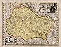 Vmbria overo ducato di Spoleto - CBT 5882187.jpg