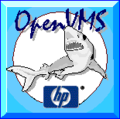 Vms shark hp.png