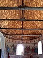 Voûte de l'église de Meslay-le-Grenet.jpg
